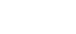 Hijack Booking Agency